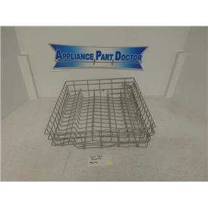 Maytag Dishwasher W10337961 Upper Rack (Used)