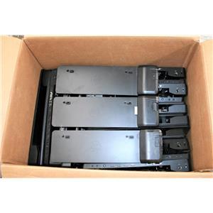 64x HP 2013Ultraslim B9C87AA#ABA D9Y32UT#ABA Port Replicator Docking Station Lot