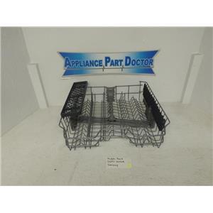 Samsung Dishwasher DD97-00196B Middle Rack (Used)