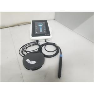 Dentsply GEN-310 Cavitron 300 Series Ultrasonic Scaler w/ Accessories