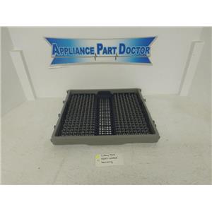 Samsung Dishwasher DD97-00193A Cutlery Rack (Used)