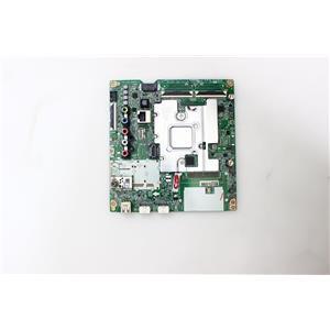 LG 65UM6900PUA MAIN BOARD EBT66213402