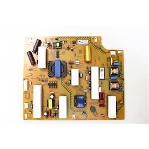 VIZIO M657-G0 POWER SUPPLY 0500-0619-1250
