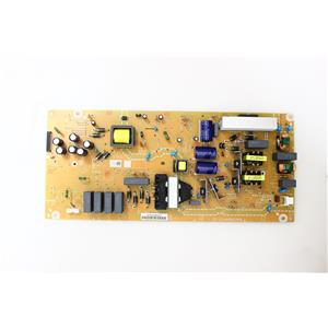 PHILIPS FW65R70F POWER SUPPLY ACR8CMPW-001