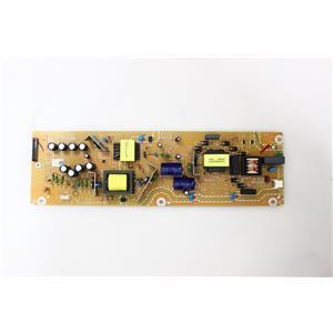 PHILIPS 55PFL5604/F7 Power Supply ACLRZMPWR002
