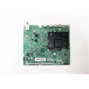 SAMSUNG HG55NJ670U MAIN BOARD BN94-13118D