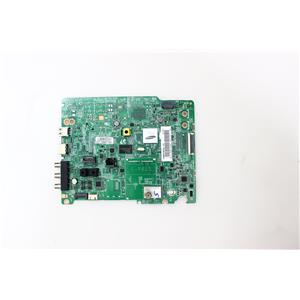 SAMSUNG HG55NE470BFXZA MAIN BOARD BN94-10166M