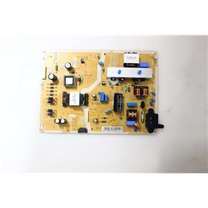 SAMSUNG UN55H6203AFXZA Power Supply / LED Board BN44-00774A