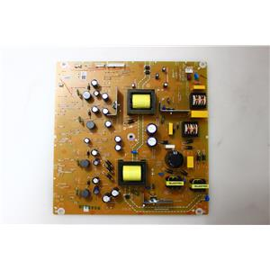 PHILIPS 55PFL5402/F7 Power Supply AY1RRMPW-001