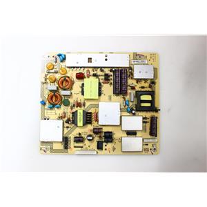 SHARP LC-46LE540U POWER SUPPLY 9JY0946CTL02000