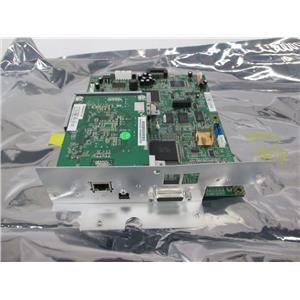 XEROX 960K41480 PHASER 6115MFP MAIN LOGIC BOARD w/NETWORK