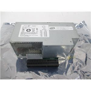 IBM 39J4951 Artesyn 850W Power Supply 7001087-Y000