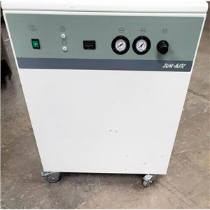Jun-Air OF1202-40 Air Compressor