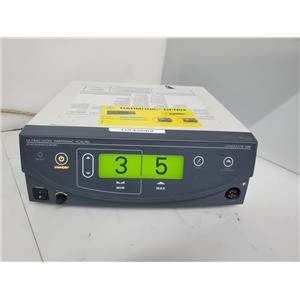 Harmonic GEN300 Generator