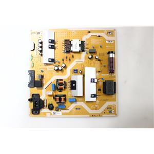 SAMSUNG PS51E452A4WXKZ Power Supply BN44-00509A