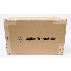 Agilent / Keysight 33250A 80 MHz Function / Arbitrary Waveform Generator NEW