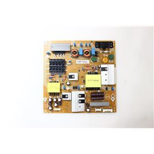 VIZIO E50X-E1 POWER SUPPLY PLTVGY191XAE3