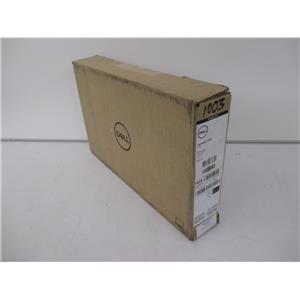 """Dell 9MP78 Latitude 7410 -14""""-  i5 10310U 16GB 512GB NVMe W10P -PRO SUPPORT PLUS"""