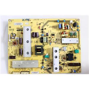 LG 47LV4400-UA POWER SUPPLY COV31149401