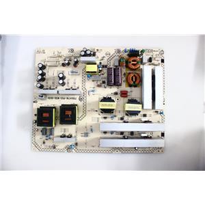NEC V652 POWER SUPPLY ADTVC2460QAA