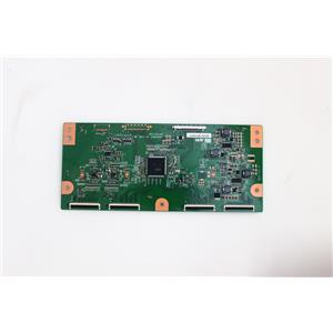NEC V652 T-Con 55.65P02.C07