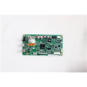 LG 50LN5400-UA MAIN BOARD EBT62359752