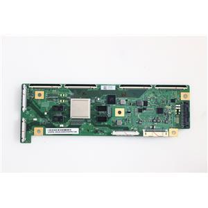 LG OLED65E9PUA T-CON 6871L-6088C