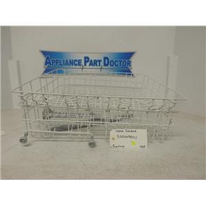 Frigidaire Dishwasher 5304498211 Upper Rack Used