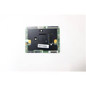 SAMSUNG UN48JS8500FXZA T-CON BN95-01952A