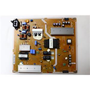 SAMSUNG UN60H6300AFXZA Power Supply / LED Board BN44-00705A