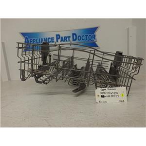 Kenmore Upper Rack WPW10462394 W10082823 Used