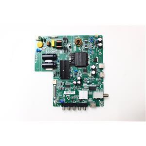LG 43LJ500M-UB.CUSFLH MAIN BOARD 3200295967