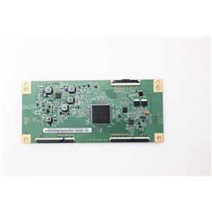 ELEMENT E4SC5018RKU T-CON STCON495C-V2