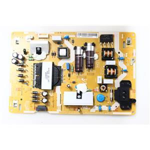 Samsung UN40M5300AFXZA Power Supply Board BN44-00851C