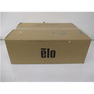 "Elo E107766 2201L 22"" IntelliTouch Plus USB Desktop Touchmonitor -FACTORY SEALED"