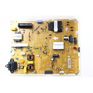LG 49SM8600PUA Power Supply / LED Board EAY65169901