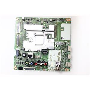 LG 49UM6900PUA Main Board EBU65348208