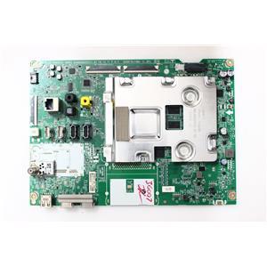 LG 49SM8600PUA Main Board EBU65707101