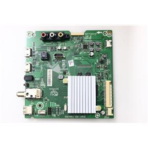 Insignia NS-49DR420NA18 Main Board 221163