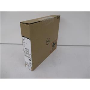 "Dell Y4F3M Latitude 5420 -14""- Core i5 1135G7 8GB 256GB NVMe W10P WARR TO 2022"