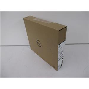 """Dell GCR8W Latitude 5420 14"""" i5 -1135G7 16GB 512GB NVMe W10P -NEW- 6/4/22 WARR"""