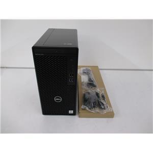 Dell HHR5W OptiPlex 3080 MT Core i5-10500 8GB 1TB W10P w/WARRANTY TO 2024