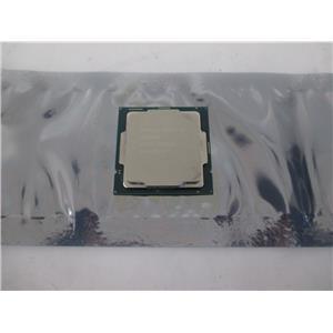 Intel BX8070110500 Core i5-10500 6-Core 3.1 GHz LGA 1200 65W Desktop Processor