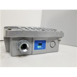 Honeywell FDAP1 Field Device Access Point 51198665-100 Rev A