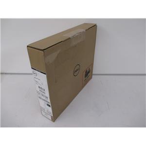 "Dell 8RDC4 Latitude 5420 14"" i5-1145G7 8GB 256GB NVMe W10P WARR TO 2024 - SEALED"