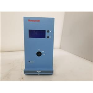 Honeywell QPP-0001 V1.1 Quad Processor Pack