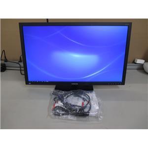 "Samsung S27E450D 27"" 16:9 LCD Monitor Full HD 1920 x 1080"