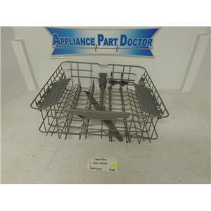 Samsung Dishwasher DD81-01506A Upper Dish Rack Used
