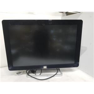 Barco MDCC-4130 4MP Color Diagnostic Monitor