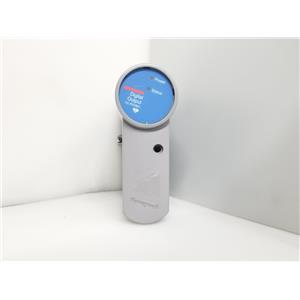 Honeywell CC-PDOB01 Digital Output Module